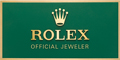 Rolex Official Jeweler