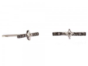 Armenta New World Earrings
