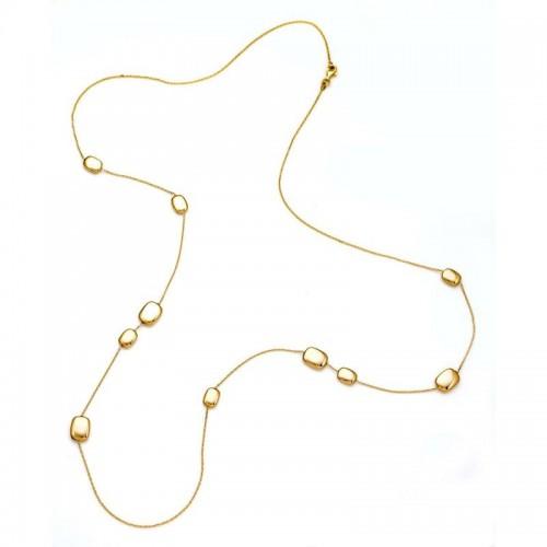 Rudolf Friedmann Necklace