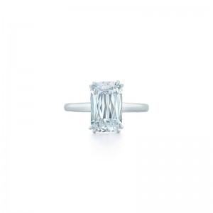 Kwiat ASHOKA® Diamond Engagement Ring