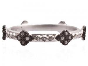 Armenta New World Cravelli Ring