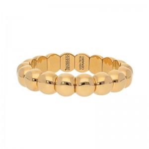 Small Aura Dama Beads