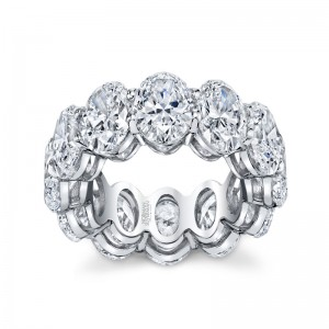 Norman Silverman Eternity Band