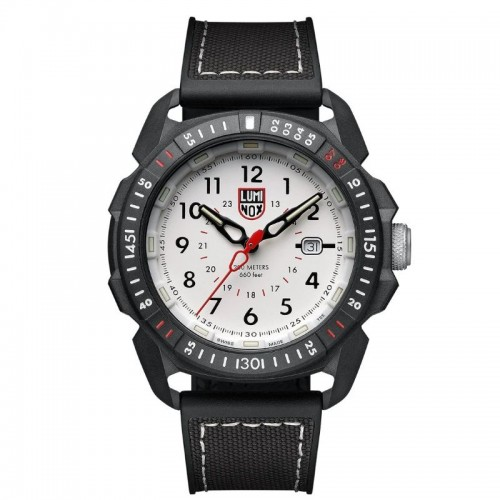 Luminox ICE-SAR Arctic - 1007