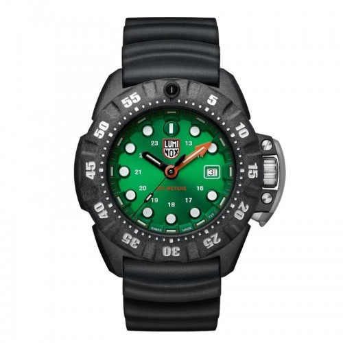 Luminox Scott Cassell Deep Dive - 1567