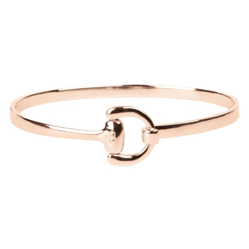 https://www.deutschhouston.com/upload/product/Equestrian Bangle_ EQ033_rose.jpg