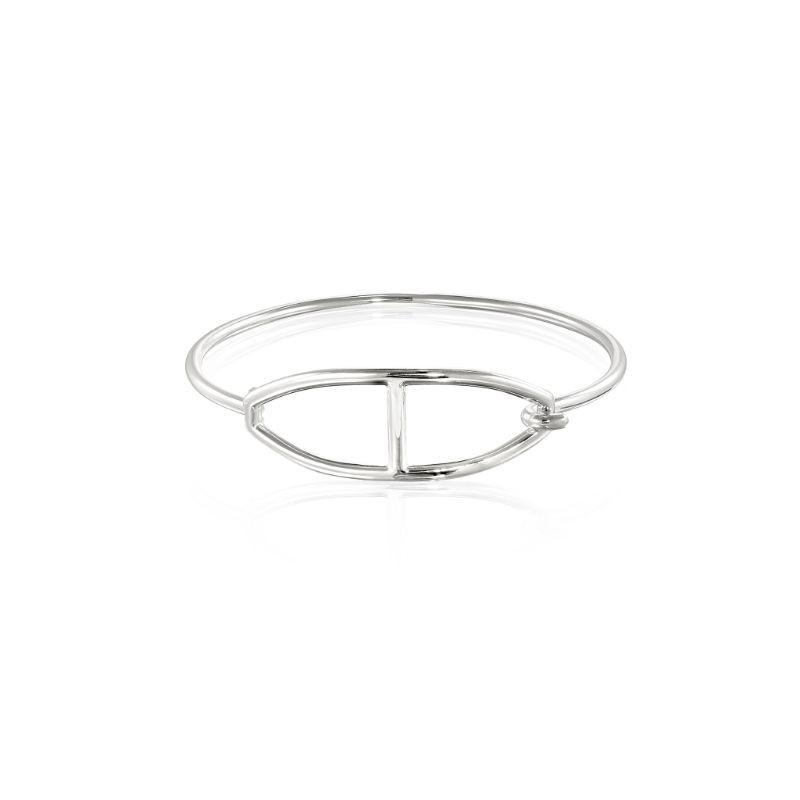 https://www.deutschhouston.com/upload/product/VP16621-Round-3-bracelet-one-ok-shot-Silver-Web.jpg