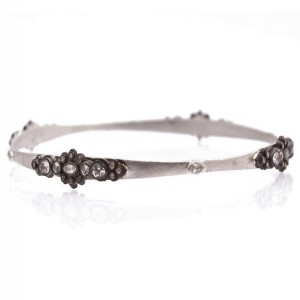 Armenta New World Lacy Bangle Breacelet