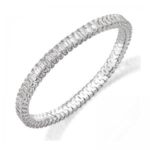 Xpandable™  Diamond Bracelet