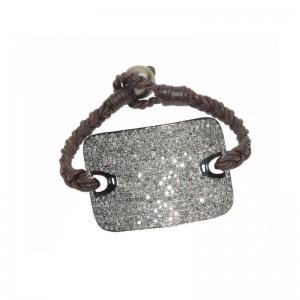 Vincent Peach Aly's Bracelet