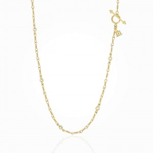 Temple St. Clair Karina Necklace