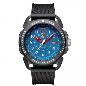 Luminox ICE-SAR Arctic - 1003