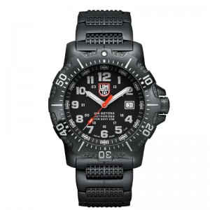 Luminox ANU (Authorized for Navy Use) - 4222