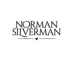 Norman Silverman