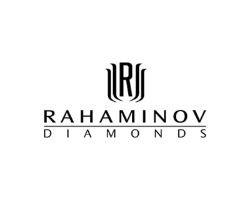 Rahaminov