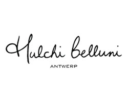 Hulchi Belluni