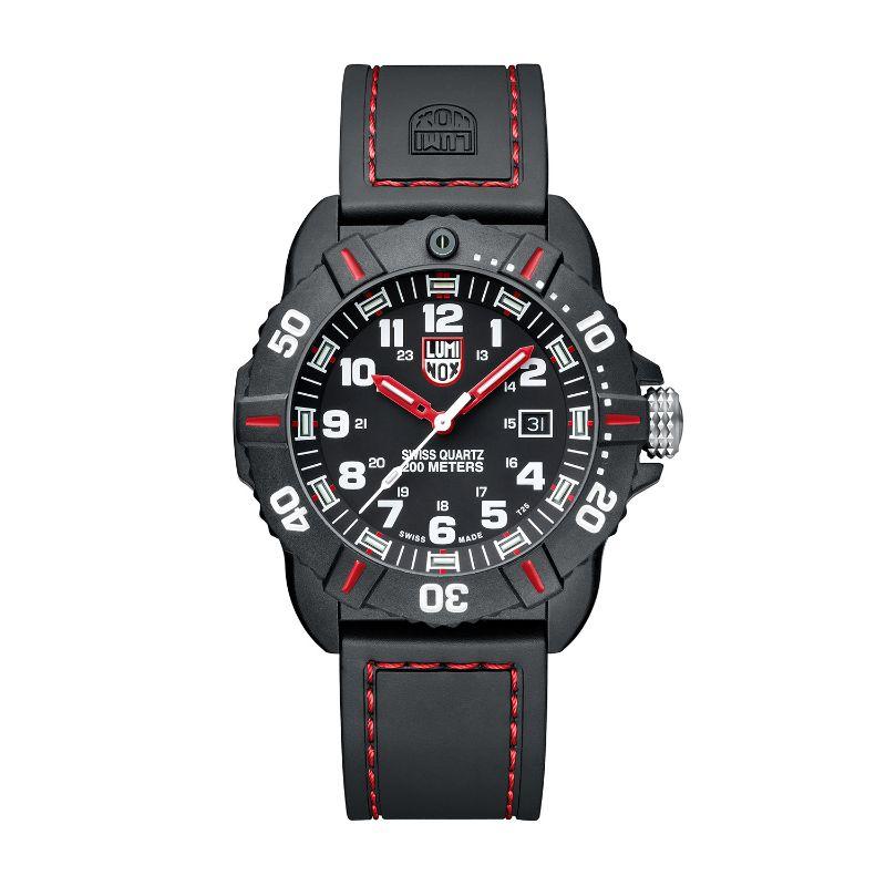 Luminox Coronado 44mm Men's Watch