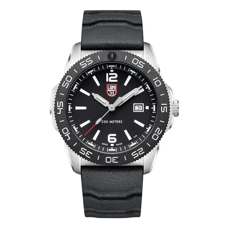 Luminox Pacific Diver, 44 mm, Dive Watch - 3121