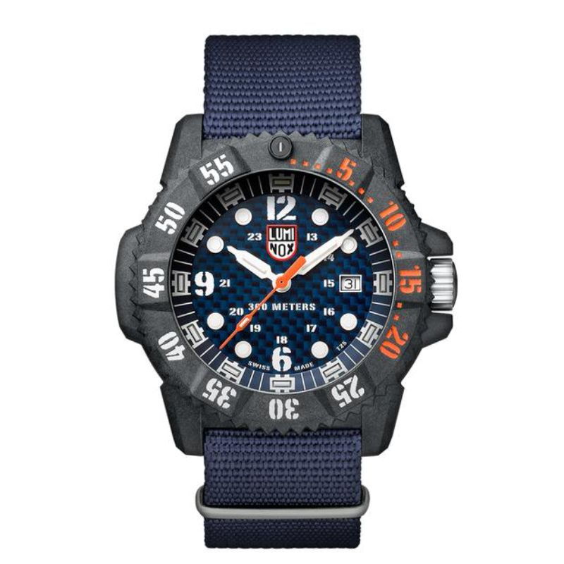 Luminox Master Carbon SEAL - 3803